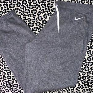 Nike Sweatpants Joggers